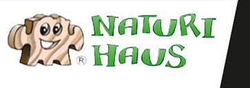 Naturi Haus